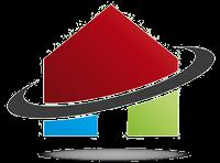 Haus energetisch planen und bauen