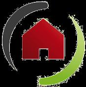 Energiesparend bauen