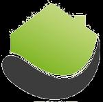 Das Grundstück für den Hausbau