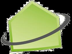 Hybridhaus